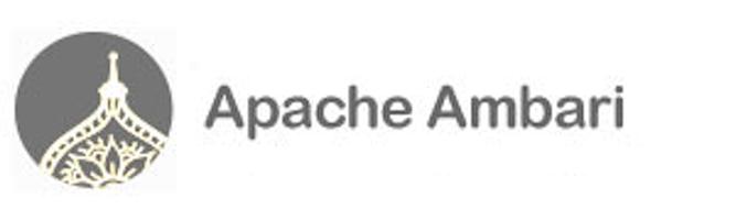 Datasoft Consulting Big data apache ambari