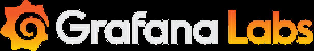 Datasoft Consulting Big data grafana logo
